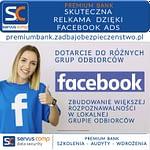 ZWIĘKSZ SPRZEDAŻ DZIĘKI REKLAMIE NA FACEBOOK ADS Servus Comp