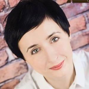 Anna Szczepanek