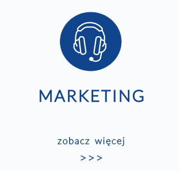 MARKETING SERVUS COMP KRAKÓW