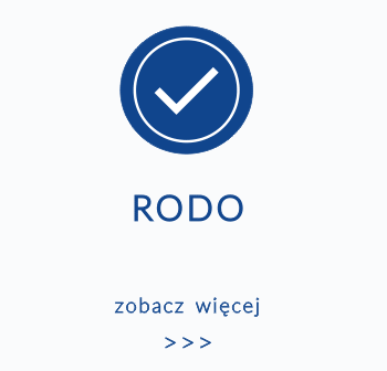 RODO SERVUS COMP KRAKÓW